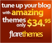 FlareThemes