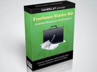 Freelance Starter Kit