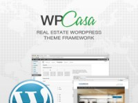wpCasa